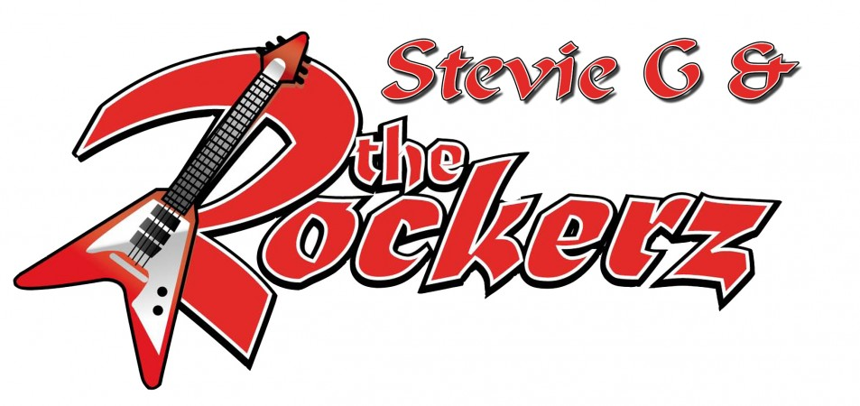 Stevie G and The Rockerz