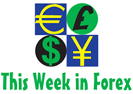 Money week forex