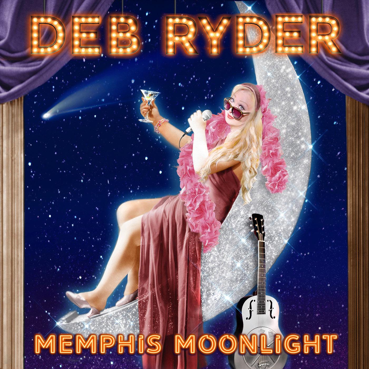 Memphis Moonlight width=