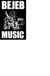 WL Logo Here